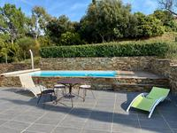 French property for sale in CAMELAS, Pyrenees Orientales - €399,000 - photo 5