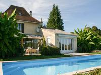 French property for sale in ST JORY DE CHALAIS, Dordogne - €235,400 - photo 3