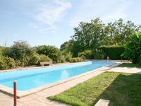 French property for sale in ST JORY DE CHALAIS, Dordogne - €235,400 - photo 4