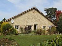 French property, houses and homes for sale inBOURGOUGNAGUELot_et_Garonne Aquitaine