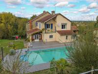 maison à vendre à CASTELNAU RIVIERE BASSE, Hautes_Pyrenees, Midi_Pyrenees, avec Leggett Immobilier