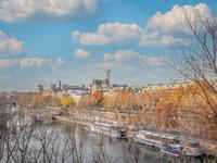 French property, houses and homes for sale inPARIS IVParis Ile_de_France