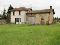 houses and homes for sale inST CHRISTOPHECharente Poitou_Charentes