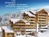 French real estate, houses and homes for sale in Oz en Oisans, Oz, Alpe d'Huez Grand Rousses