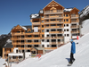 Chalets for sale in Oz en Oisans, Oz, Alpe d'Huez Grand Rousses