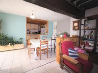 French property for sale in CONGRIER, Mayenne - €80,300 - photo 5