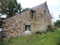 French property for sale in CONGRIER, Mayenne - €80,300 - photo 9