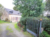 French property for sale in CONGRIER, Mayenne - €80,300 - photo 2