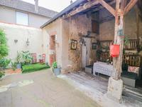 French property for sale in MONTMORILLON, Vienne - €134,070 - photo 5