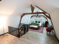 French property for sale in MONTMORILLON, Vienne - €134,070 - photo 2