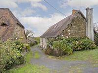 French property for sale in SARRAZAC, Dordogne - €371,000 - photo 3