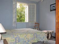 French property for sale in SARRAZAC, Dordogne - €371,000 - photo 7