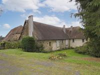 French property for sale in SARRAZAC, Dordogne - €371,000 - photo 2