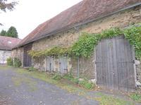 French property for sale in SARRAZAC, Dordogne - €371,000 - photo 4