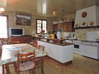 French property for sale in SARRAZAC, Dordogne - €371,000 - photo 5