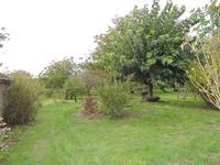 French property for sale in SARRAZAC, Dordogne - €371,000 - photo 9