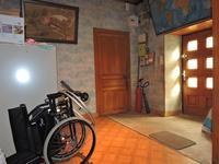 French property for sale in SARRAZAC, Dordogne - €371,000 - photo 6