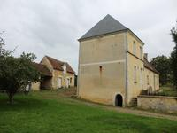French property, houses and homes for sale inBELLEMEOrne Normandy