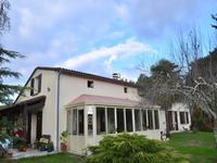 maison à vendre à ST MARTIN DE GURSON, Dordogne, Aquitaine, avec Leggett Immobilier