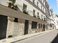French property for sale in PARIS IV, Paris - €1,365,000 - photo 7