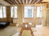 French property for sale in PARIS IV, Paris - €1,365,000 - photo 3