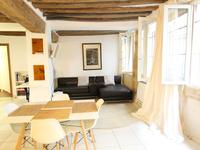 French property for sale in PARIS IV, Paris - €1,365,000 - photo 2