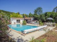 French property for sale in PEZENES LES MINES, Herault - €392,000 - photo 3