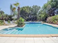 French property for sale in PEZENES LES MINES, Herault - €392,000 - photo 7