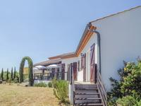 French property for sale in PEZENES LES MINES, Herault - €392,000 - photo 2