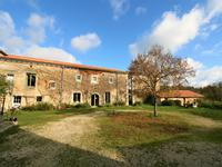 French property for sale in VILHONNEUR, Charente - €535,000 - photo 9