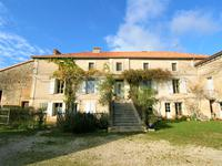 French property for sale in VILHONNEUR, Charente - €535,000 - photo 8