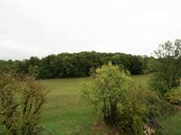 French property for sale in VILHONNEUR, Charente - €535,000 - photo 10