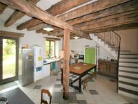 French property for sale in VILHONNEUR, Charente - €535,000 - photo 6
