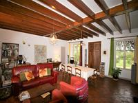 French property for sale in VILHONNEUR, Charente - €535,000 - photo 2