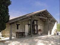 French property, houses and homes for sale inST AUBINLot_et_Garonne Aquitaine