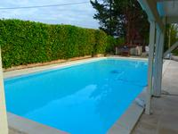 French property for sale in ST AUBIN, Lot et Garonne - €240,750 - photo 9