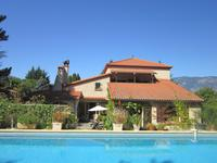 French property, houses and homes for sale inVERNET LES BAINSPyrenees_Orientales Languedoc_Roussillon