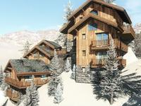 French property, houses and homes for sale inMERIBELSavoie French_Alps