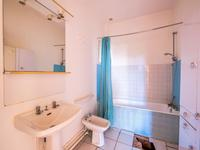 French property for sale in DAX, Landes - €265,000 - photo 5