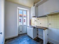 French property for sale in DAX, Landes - €265,000 - photo 4
