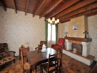 French property for sale in ST EMILION, Gironde - €282,000 - photo 6