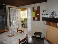 French property for sale in ST EMILION, Gironde - €282,000 - photo 9