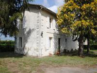 French property for sale in ST EMILION, Gironde - €282,000 - photo 2