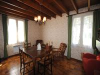French property for sale in ST EMILION, Gironde - €282,000 - photo 5