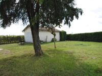 French property for sale in ST EMILION, Gironde - €282,000 - photo 3