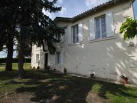 French property for sale in ST EMILION, Gironde - €282,000 - photo 4