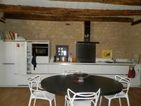 French property for sale in STE ORSE, Dordogne - €339,200 - photo 8