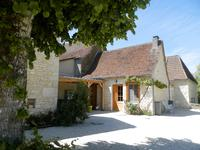 French property for sale in STE ORSE, Dordogne - €339,200 - photo 2