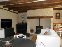 French property for sale in STE ORSE, Dordogne - €339,200 - photo 7