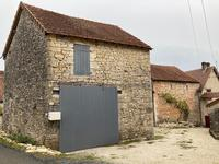 French property for sale in STE ORSE, Dordogne - €339,200 - photo 3